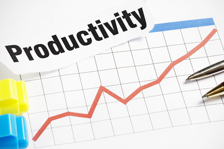 How Pamphlets can Enhance your Business Productivity - Flyers Direct