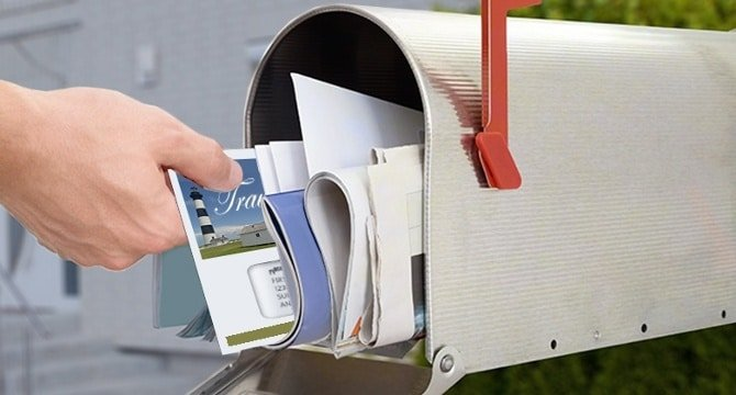 Ideal Places to Place Flyers and Brochures for a New Business