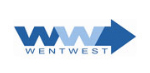 client-logo-16.jpg