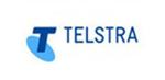 client-logo-8.jpg